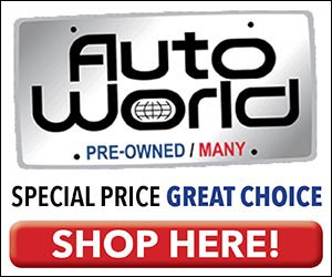 Auto World -Many -October 2018 -300×250