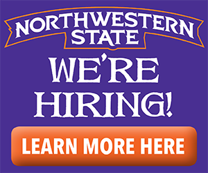NSU Job Openings -300×250