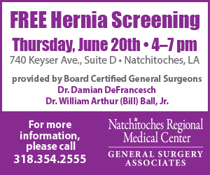 NRMC Hernia Screening June 20 -300×250