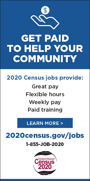 Census.gov Aug-Sep 2019 300×600