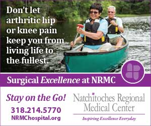 NRMC -Surgical Excellence (Lake)
